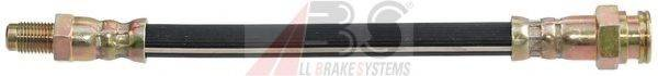 A.B.S. SL3911 Тормозной шланг