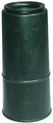 BIRTH 50291 Защитный колпак / пыльник, амортизатор
