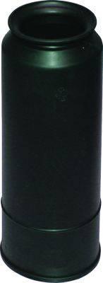 BIRTH 51394 Защитный колпак / пыльник, амортизатор
