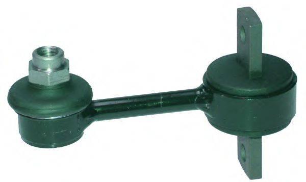 BIRTH BX5042 Тяга / стойка, стабилизатор