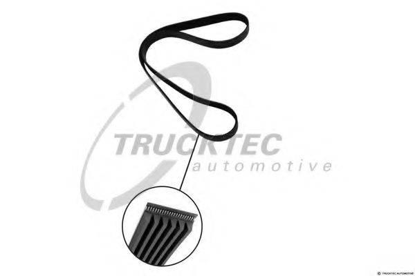 TRUCKTEC AUTOMOTIVE 07.19.202