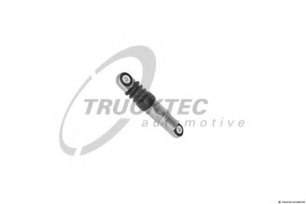 TRUCKTEC AUTOMOTIVE 07.19.206