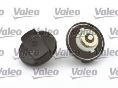 VALEO 745377 Крышка, топливной бак