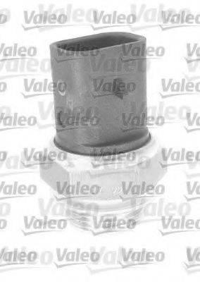 VALEO 819774 Термовыключатель, вентилятор радиатора
