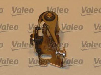 VALEO 343422 Контактная группа, распределитель зажигания