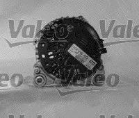 VALEO 439489 Генератор