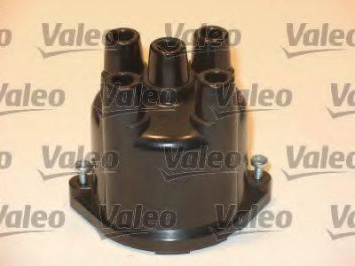 VALEO 344037 Крышка распределителя зажигания