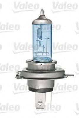 VALEO 032512 Лампа накаливания, фара дальнего света; Лампа накаливания, основная фара; Лампа накаливания, противотуманная фара; Лампа накаливания, основная фара; Лампа накаливания, фара дальнего света; Лампа накаливания, противотуманная фара