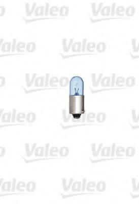VALEO 032132 Лампа накаливания, фонарь указателя поворота; Лампа накаливания, фонарь освещения номерного знака; Лампа накаливания, задний гарабитный огонь; Лампа накаливания, oсвещение салона; Лампа накаливания, фонарь установленный в двери; Лампа накаливания, фонарь освещения багажника; Лампа накаливания, подкапотная лампа; Лампа накаливания, стояночные огни / габаритные фонари; Лампа накаливания, габаритный огонь; Лампа накаливания, стояночный / габаритный огонь; Лампа накаливания, фонарь указателя поворота; Лампа накаливания, oсвещение салона; Лампа накаливания, фонарь освещения номерного знака; Лампа накаливания, фонарь освещения багажника