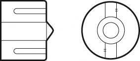 VALEO 032700 Лампа накаливания, фонарь указателя поворота; Лампа накаливания, фонарь освещения номерного знака; Лампа накаливания, задний гарабитный огонь; Лампа накаливания, oсвещение салона; Лампа накаливания, фонарь установленный в двери; Лампа накаливания, фонарь освещения багажника; Лампа накаливания, подкапотная лампа; Лампа накаливания, стояночные огни / габаритные фонари; Лампа накаливания, габаритный огонь; Лампа накаливания, стояночный / габаритный огонь; Лампа накаливания, фонарь указателя поворота; Лампа накаливания, oсвещение салона; Лампа накаливания, фонарь освещения номерного знака; Лампа накаливания, фонарь освещения багажника