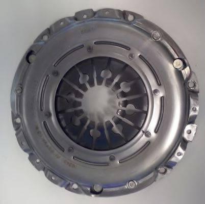 VALEO 828565 Комплект сцепления