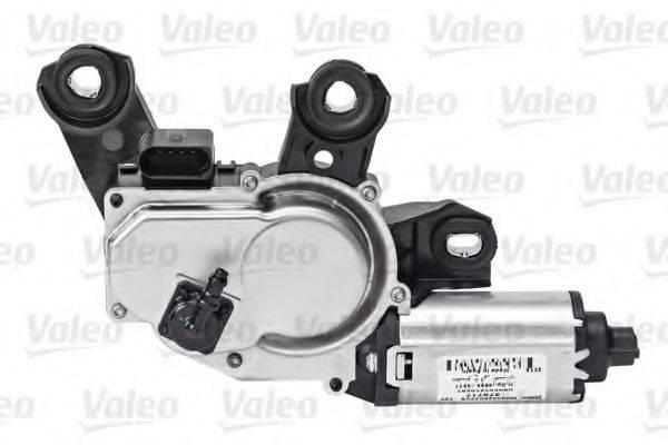 VALEO 579717 Двигатель стеклоочистителя