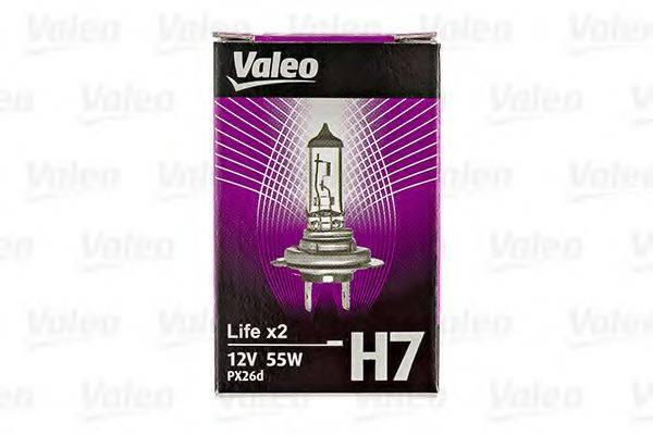 VALEO 032517 Лампа накаливания, фара дальнего света; Лампа накаливания, основная фара; Лампа накаливания, противотуманная фара; Лампа накаливания, основная фара; Лампа накаливания, фара дальнего света; Лампа накаливания, противотуманная фара; Лампа накаливания, фара с авт. системой стабилизации; Лампа накаливания, фара с авт. системой стабилизации; Лампа накаливания, фара дневного освещения; Лампа накаливания, фара дневного освещения