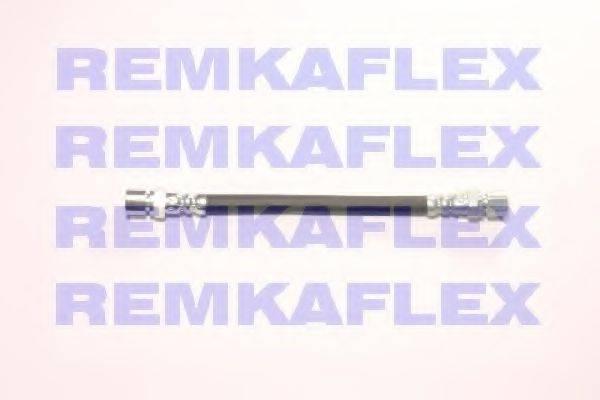 REMKAFLEX 1727 Тормозной шланг
