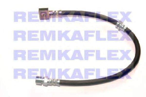 REMKAFLEX 2167 Тормозной шланг