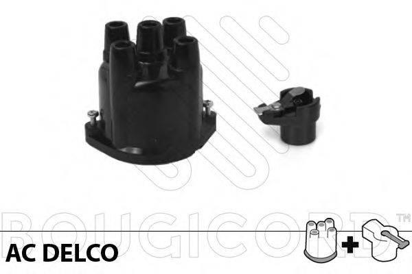 BOUGICORD 160306 Монтажный комплект, устройство для выключения зажигания