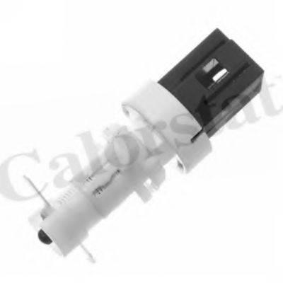 CALORSTAT BY VERNET BS4553 Выключатель фонаря сигнала торможения