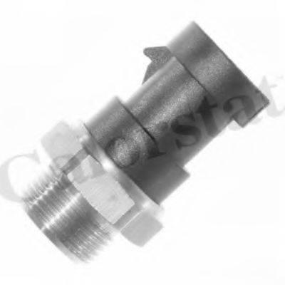 CALORSTAT BY VERNET TS1955 Термовыключатель, вентилятор радиатора