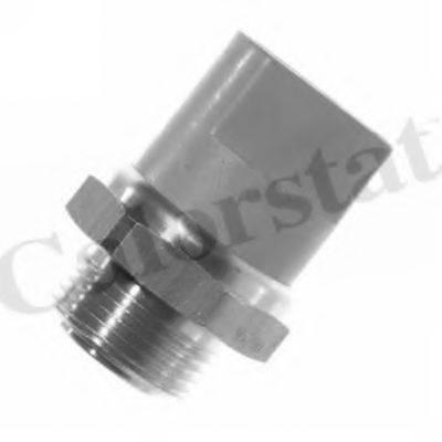 CALORSTAT BY VERNET TS2673 Термовыключатель, вентилятор радиатора