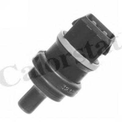 CALORSTAT BY VERNET WS2595 Датчик, температура охлаждающей жидкости