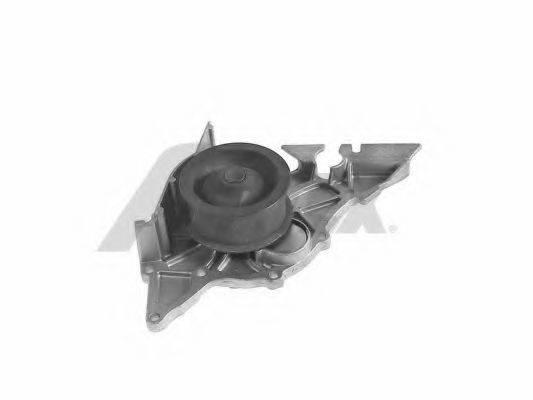 AIRTEX 1732 Водяной насос