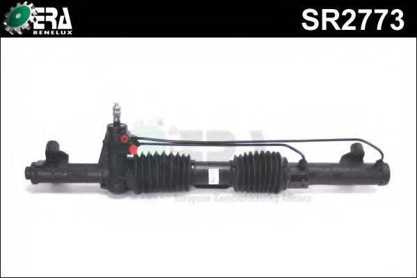 ERA BENELUX SR2773 Рулевой механизм