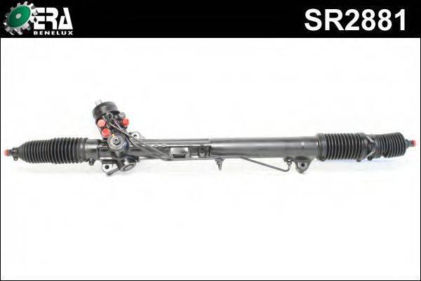 ERA BENELUX SR2881 Рулевой механизм