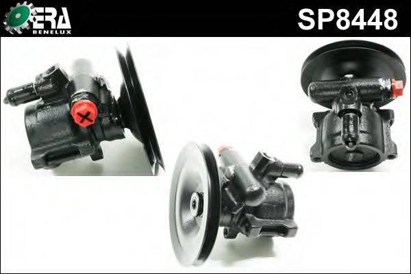 ERA BENELUX SP8448 Гидравлический насос, рулевое управление