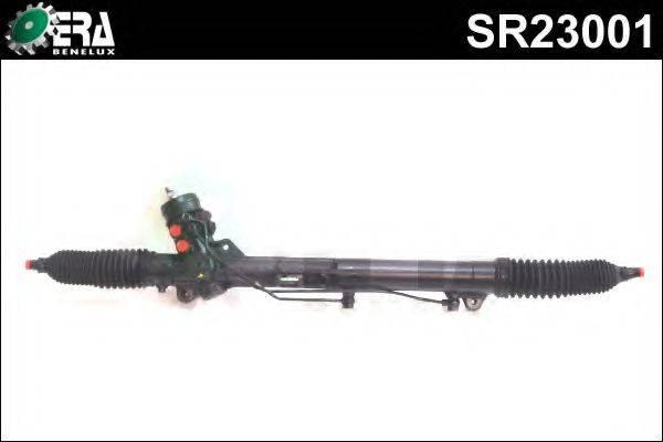 ERA BENELUX SR23001 Рулевой механизм