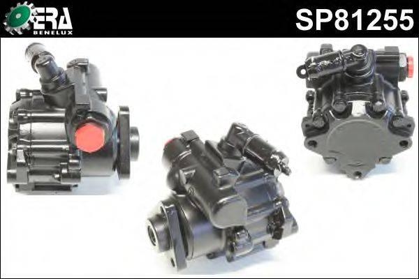 ERA BENELUX SP81255 Гидравлический насос, рулевое управление