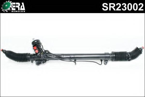 ERA BENELUX SR23002 Рулевой механизм