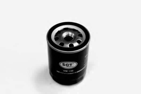 SCT GERMANY SM130 Масляный фильтр