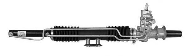 ELSTOCK 110260 Рулевой механизм