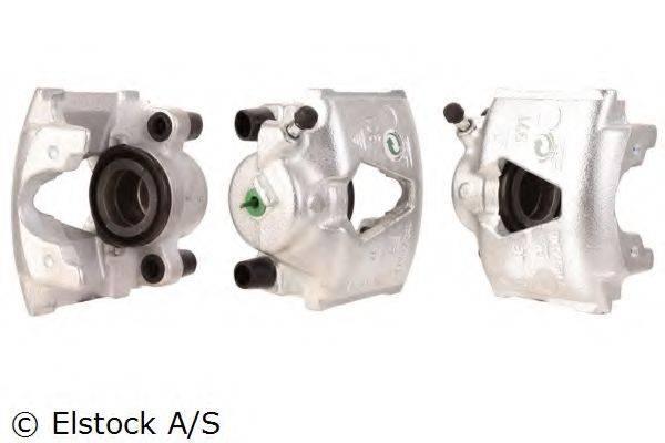 ELSTOCK 820450 Тормозной суппорт