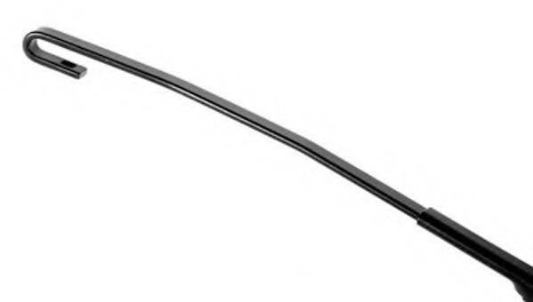 TRICO EF550 Щетка стеклоочистителя