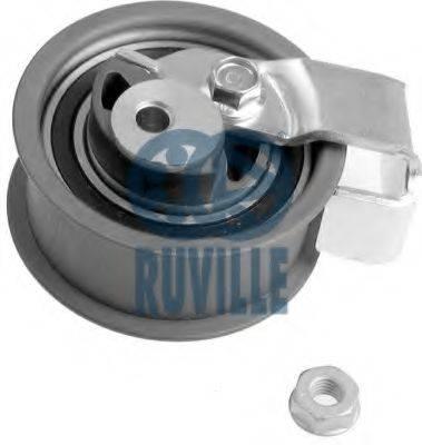 RUVILLE 55494 Натяжной ролик, ремень ГРМ