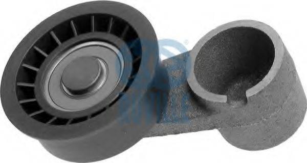RUVILLE 56000 Натяжной ролик, ремень ГРМ