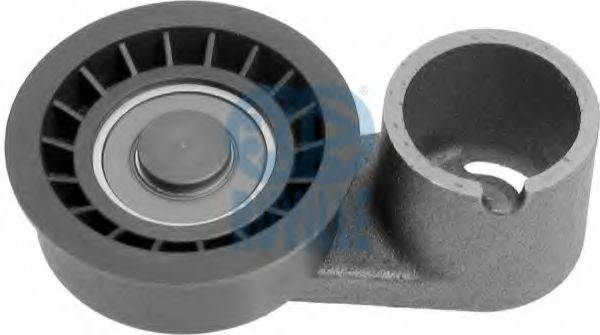 RUVILLE 56001 Натяжной ролик, ремень ГРМ
