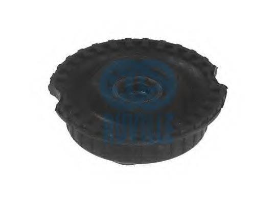 RUVILLE 825771 Опора стойки амортизатора