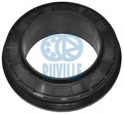 RUVILLE 865805 Подшипник качения, опора стойки амортизатора