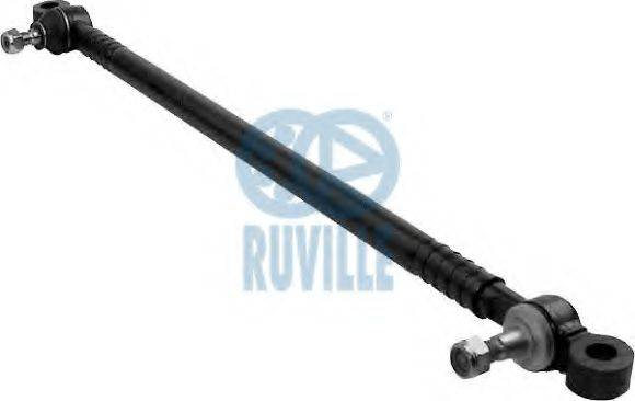 RUVILLE 915336 Поперечная рулевая тяга