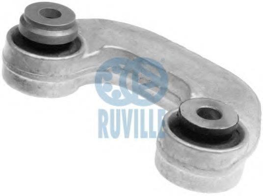 RUVILLE 915782 Тяга / стойка, стабилизатор
