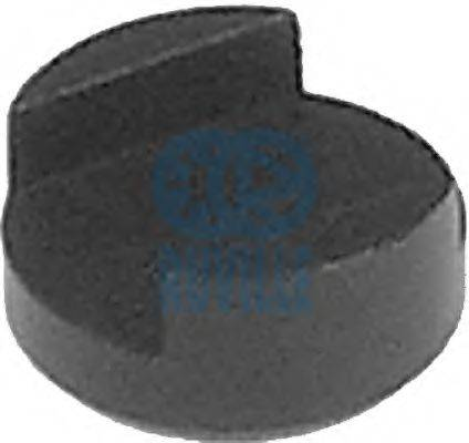 RUVILLE 275307 Упор, впускной/выпускной клапан