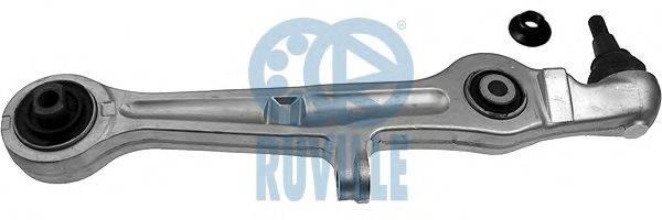 RUVILLE 935720 Рычаг независимой подвески колеса, подвеска колеса
