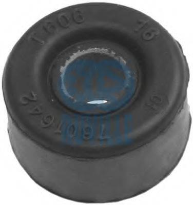 RUVILLE 985869 Подвеска, соединительная тяга стабилизатора