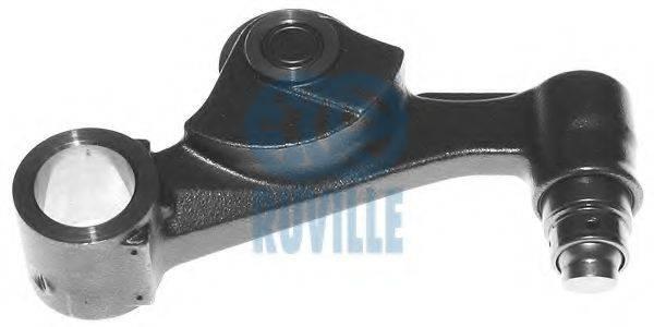 RUVILLE 245409 Комплектующие, коромысло