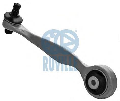 RUVILLE 935738 Рычаг независимой подвески колеса, подвеска колеса