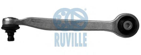 RUVILLE 935740 Рычаг независимой подвески колеса, подвеска колеса