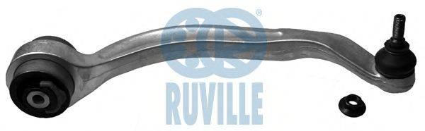 RUVILLE 935753 Рычаг независимой подвески колеса, подвеска колеса