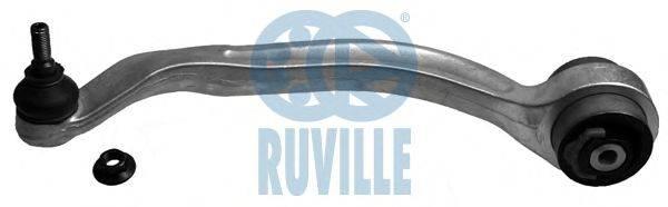 RUVILLE 935752 Рычаг независимой подвески колеса, подвеска колеса